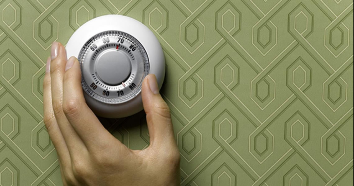 Prepare Your Heating System for Winter